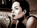 CELEBRITIED-UP: angelina jolie woight